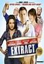 Extract - Trailer [HD] - YouTube