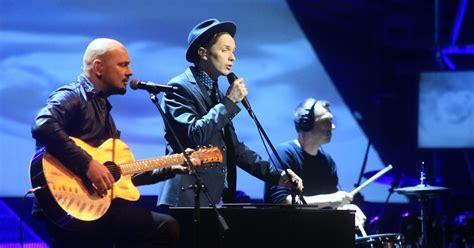 Kuras ir populārākās latviešu dziesmas un to izpildītāji ...