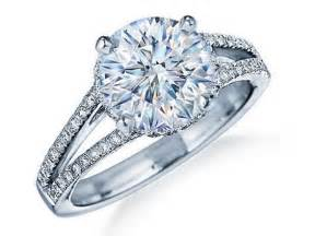 5000 dollar wedding ring tension time check out the 10 most expensive engagement rings photos 360nobs