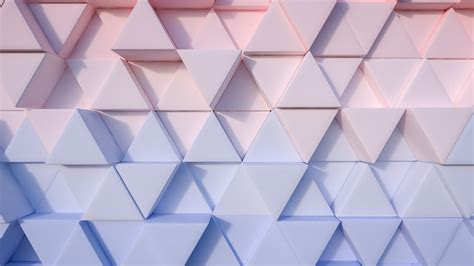 lovely hd wallpapers laptops 1080p di 2020 dengan gambar