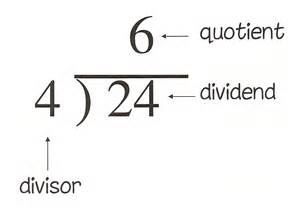 a division problem janacek 39 s news math division algorithm