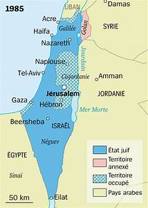 Koi De 9 En Israel : israel volution des fronti res du partage de l 39 onu aux accords d 39 oslo 1947 1993 ~ Medecine-chirurgie-esthetiques.com Avis de Voitures
