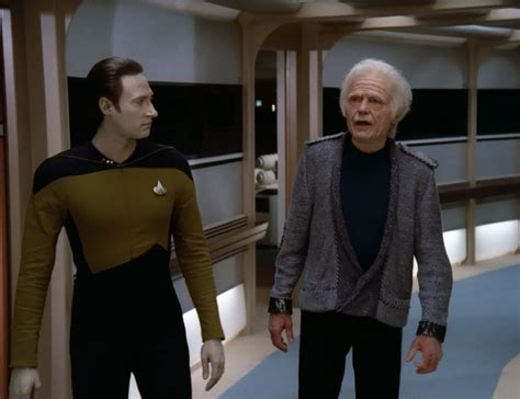 Trek Tng Lower Decks by The Top 35 Moments In Trek History