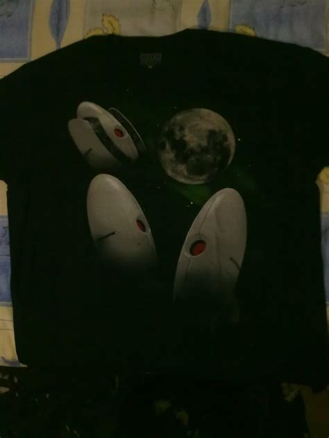 Three Wolf Moon Shirt Meme - three wolf moon