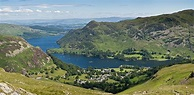 Glenridding - Wikipedia
