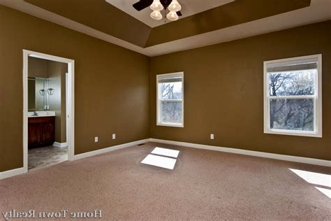 home interior paints painting painting home interior bedroom interior painting