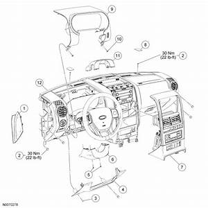 Search Results In Dash Fuse Panel Diagram 2000 Ford Explorer Html