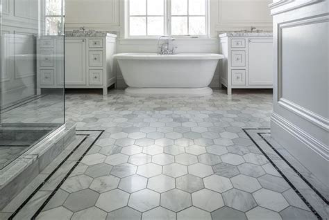 floors to you update your bathroom flooring in corvallis or