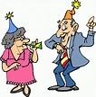 Party clipart clipart cliparts for you - Cliparting.com