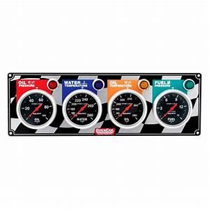 Quickcar Racing U00ae 61-0301
