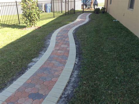 ta interlocking pavers for sale interlocking pavers