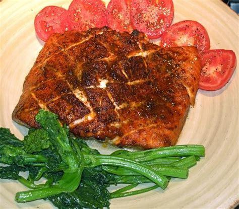 images  salmon cedar plank recipes
