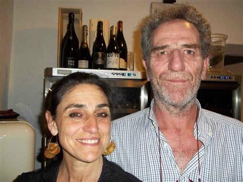e camino roma roma e camino luciano pignataro wine food