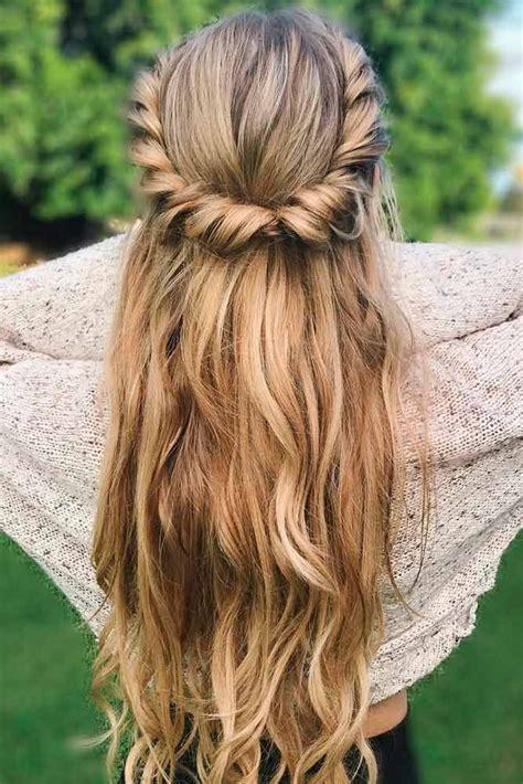 best 25 summer braids ideas on pinterest hair easy