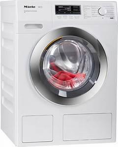 Waschmaschine 9 Kg : miele waschmaschine wkr 771 wps 9 kg 1600 u min otto ~ Markanthonyermac.com Haus und Dekorationen