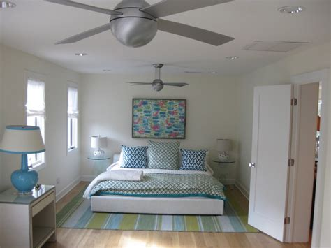 bedroom ceiling fans 10 factors to consider before buying modern bedroom