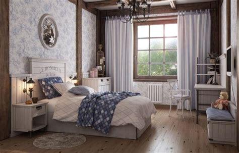 classic bedroom furniture  timelessly elegant