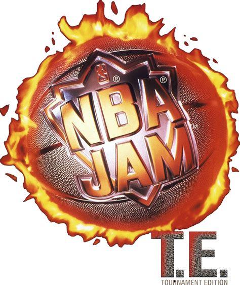 nba jam tournament edition details launchbox games