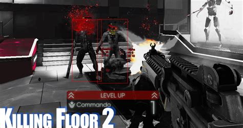 killing floor admin commands spawn killing floor 2 console commands 28 images killing