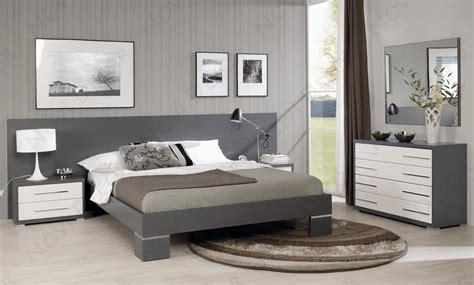 grey bedroom furniture amazing design with esprit sets