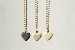 10 Cute Jewelry Projects For Valentine's Day
