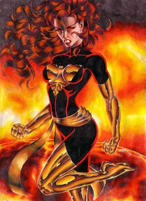 jean grey dark phoenix marvel superhero comics pheonix dc comic fan villains movie avengers heroes female reagan excellent