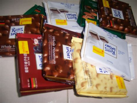 gambar tentang cuti langkawi day  nie antara coklat