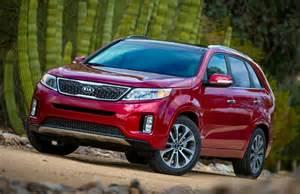 2014 hyundai sonata hybrid for sale 2015 kia cars suv minivan models on sale in usa kia