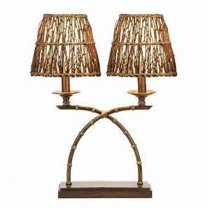 pinterest o the worlds catalog of ideas With rattan floor lamp kirklands
