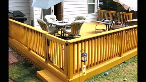 decking cool  modern backyard decks design tvhighwayorg