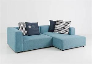 Kleine Zweier Couch : sofa zum ausziehen gallery of amazing full size of sofa zum ausziehen zieflekoch sofa khles ~ Markanthonyermac.com Haus und Dekorationen