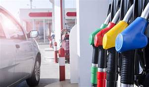 Leclerc Prix Carburant : le carburant disponible prix co tant chez carrefour et leclerc ~ Medecine-chirurgie-esthetiques.com Avis de Voitures