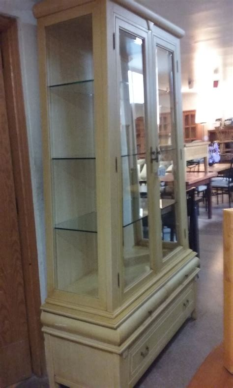 Second Living Room Cabinets by New2you Furniture Second Wall Units For The Dining