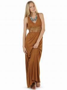 Miss sixty maxi dress