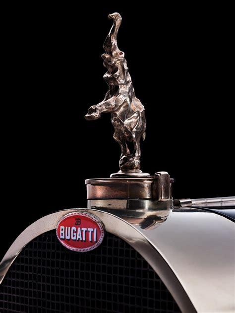 Image 1932 Bugatti Royale Type 41 Size 1024 X 1365