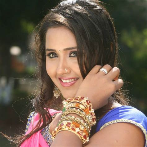 actress kajal singh bhojpuri actress name list with photo a to z bhojpuri