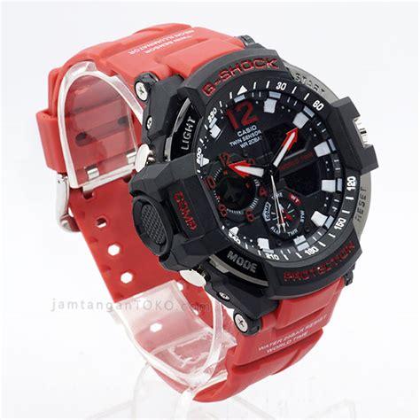 g shock ga1100 grey rubber 1 jpg gambar g shock ga1100 4b merah kw1 bagian sing 2