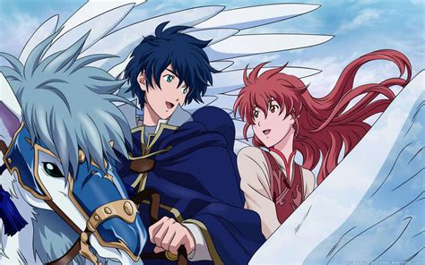 Romeo And Juliet Anime Wallpaper - romeo x juliet images romeo x juliet hd wallpaper and