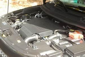 Sell Used 2014 Ford Explorer Sport 4wd 3 15l V6 Ecoboost