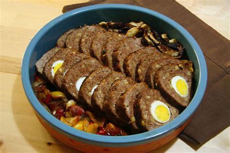 la cuisine tunisienne le meilleur de la cuisine tunisienne en photos femmes de