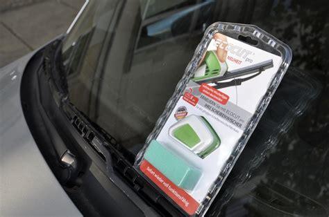 auto neu kaufen auto de testet ecocut pro abschneiden statt neu kaufen magazin