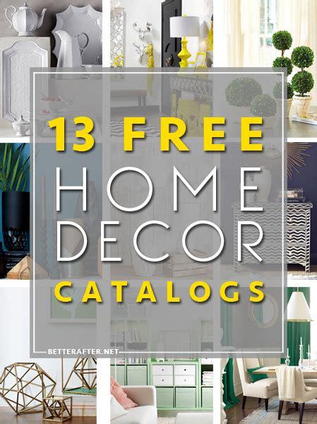 Home Decor Catalogs by True Blue Me You Diys For Creatives 13 Free Home