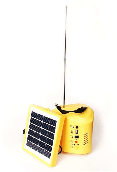 solar lantern lights sl std002