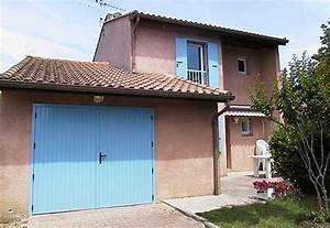 Garage Arles : installation portes de garage battantes nimes arles montpellier ~ Gottalentnigeria.com Avis de Voitures