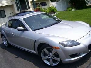 Sell Used 2004 Mazda Rx