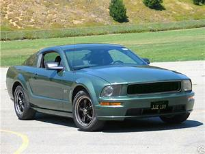 s197 Bullitt For Sale - The Mustang Source - Ford Mustang Forums