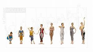 Modulor Le Corbusier : le corbusier modulor vol 1 max obj c4d skp 3dm rpc collection evermotion ~ Eleganceandgraceweddings.com Haus und Dekorationen