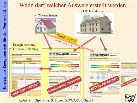 Enev 2009 energieeinsparverordnung enev 2009 volltext htmlformat verlinkt