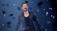 """Jacky Cheung: still the """"God of Songs"""" 
