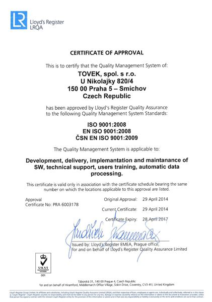 Sterile Processor Resume by Sterile Technician Cover Letter